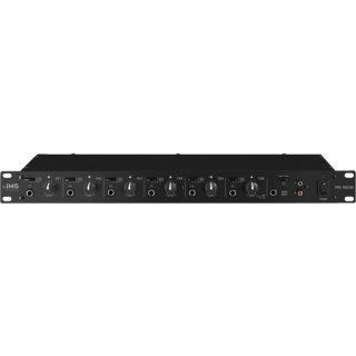 IMG Stageline PPA-100-SW