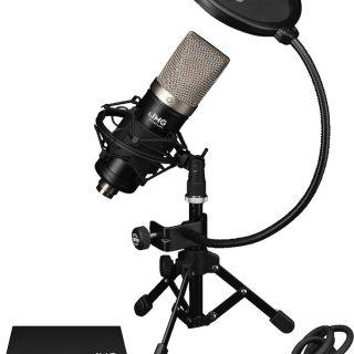 Podcaster-1